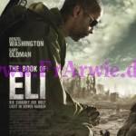 Neu_ELI-Plakat