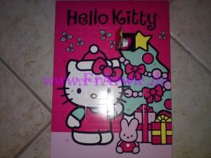 Kitty-Kalender